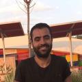 Servetbarca, 26, Istanbul, Turkey