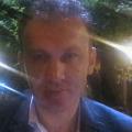 İbrahim, 38, Izmir, Turkey