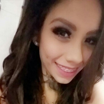 Wendy Southers, 28,