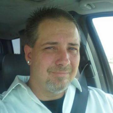 peter, 58, Carlisle, United States