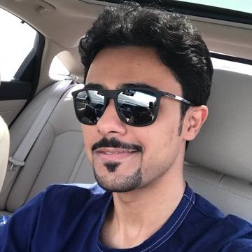 Mohammed Al, 33,
