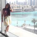 jhoy, 31, Dubai, United Arab Emirates