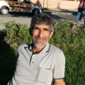 bereket, 47, Diyarbakir, Turkey