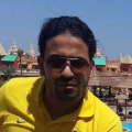Mano, 31, Sharm El-sheikh, Egypt