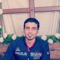 Esmail, 27, Dubai, United Arab Emirates