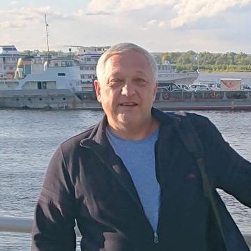 Игорь Проценко, 51, Almaty, Kazakhstan