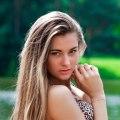 Aliana, 24, Mahilyow, Belarus