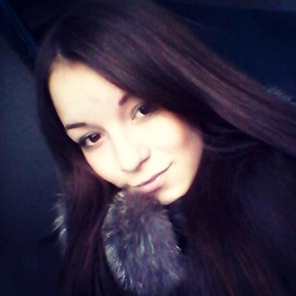 КРИСТИНА, 26, Krasnoyarsk, Russian Federation
