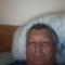 Gabriel J Le Roux, 56, Cape Town, South Africa
