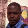 Sylvain , 34, Niamey, Niger
