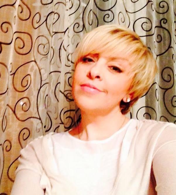 Наталья, 41, Saint Petersburg, Russian Federation