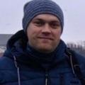 Alexander, 35, Kiev, Ukraine