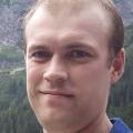 Alexander, 33, Kiev, Ukraine