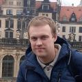Alexander, 32, Kiev, Ukraine