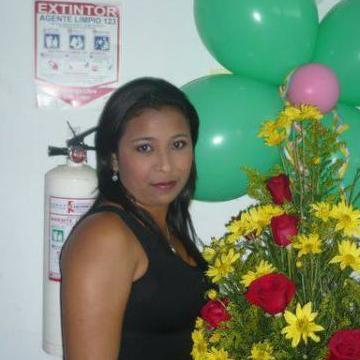 KATHERINE, 33, Monteria, Colombia