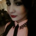 Наталия, 25, Sumy, Ukraine