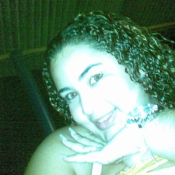 Annevis, 33, Caracas, Venezuela