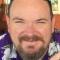 Bill Morrison, 39, Portland, United States