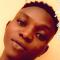 Bamidele olamide, 24, Lagos, Nigeria