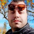 Const Nani, 33, Saint Petersburg, Russian Federation