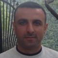 Wadah Iron, 34, Dubai, United Arab Emirates