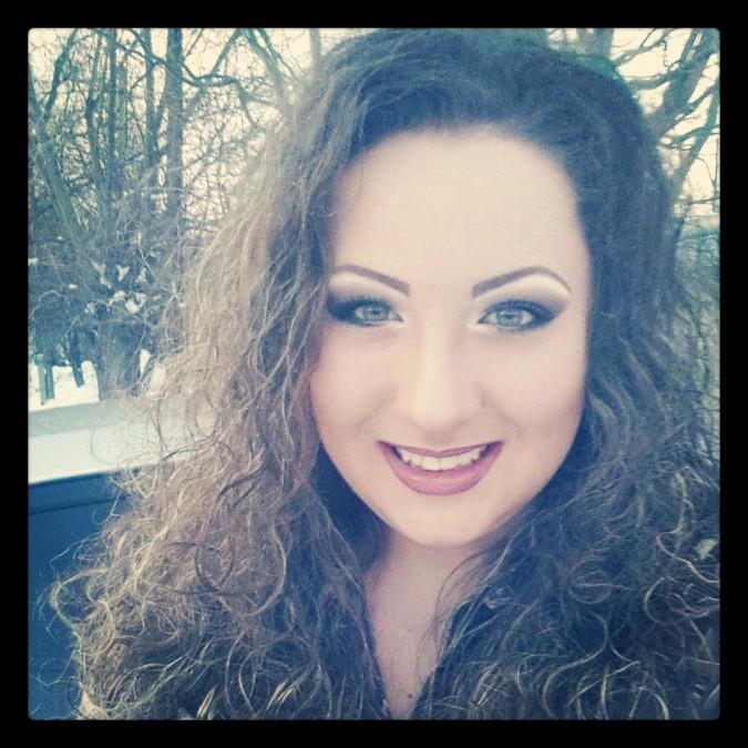Алина, 25, Almaty, Kazakhstan