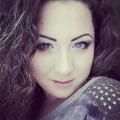 Алина, 24, Almaty, Kazakhstan