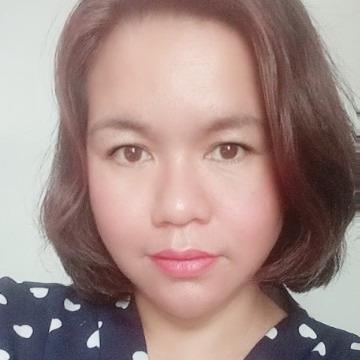โรส, 37, Bangkok, Thailand