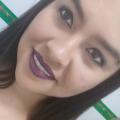 Yamile Rodriguez Barrero, 29, Risaralda, Colombia