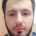Малик, 26, Makhachkala, Russian Federation