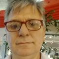 Adrian Garcia, 56, Mountain View, United States