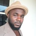 Nazz, 35, Lagos, Nigeria