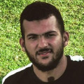 TN Zito, 28, Tebessa, Algeria