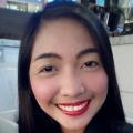 Nicole, 23, Manila, Philippines