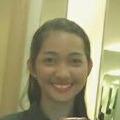 Nicole, 24, Manila, Philippines