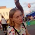 Сашка, 23, Minsk, Belarus