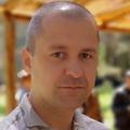 Lucky Men, 38, Vitsyebsk, Belarus