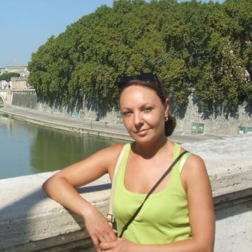 Наташа Панфилова, 35, Chernivtsi, Ukraine