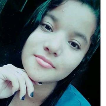 Sophia Kelvin, 25, Maryland City, United States