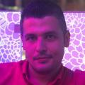 Oguzhan, 31, Istanbul, Turkey
