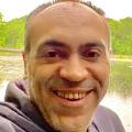 Hany Fatthalla, 47, Foxboro, United States