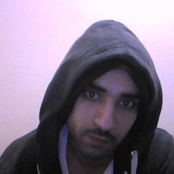 ksa, 38, Ad Dammam, Saudi Arabia