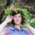 Maria Zagainova, 30,