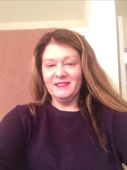 Jolie, 49, Pennsylvania Furnace, United States