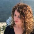 MARTI, 32, Poltava, Ukraine