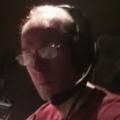 Michael Walsh, 52, Windsor, Canada