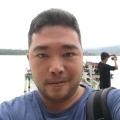 Igor , 35, Denpasar, Indonesia