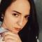 Valeria, 20, Murmansk, Russian Federation