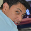 DAVE, 34, Abu Dhabi, United Arab Emirates