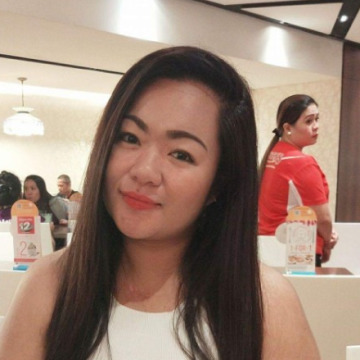Yeng, 30, Singapore, Singapore